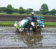 農機具共済1