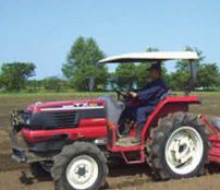 農機具共済3