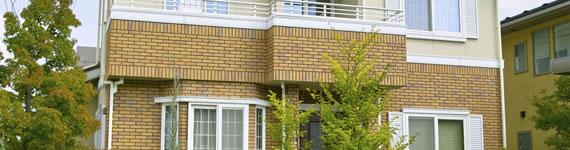 建物共済 バナー